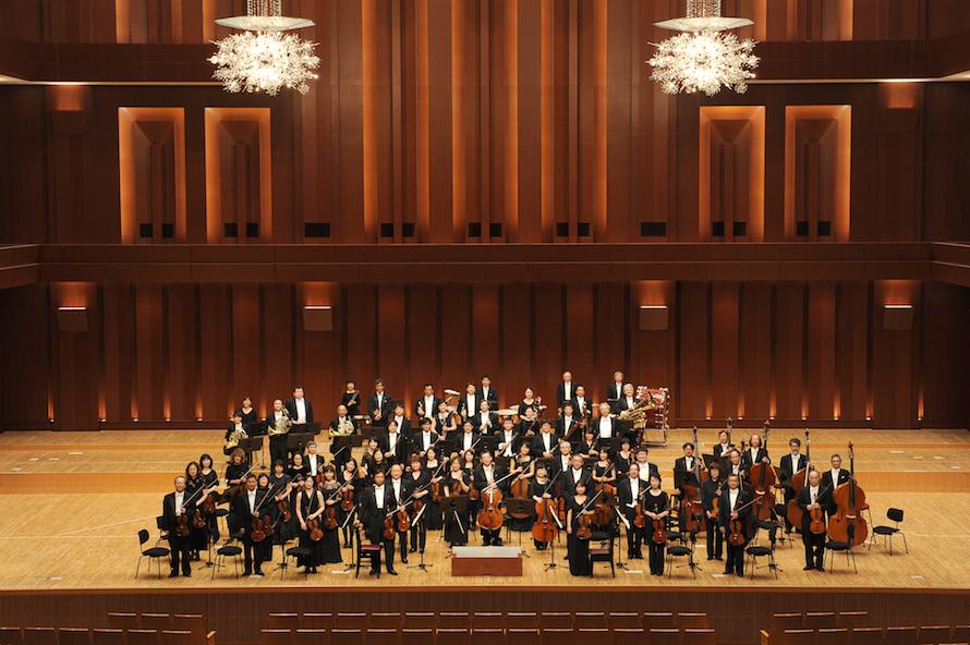 ドラゴンクエストコンサートすぎやまこういちと九州交響楽団ドラゴンクエストⅠ・Ⅱ・Ⅲ ベストセレクション