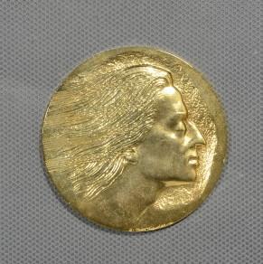 「第10階ショパン国際ピアノコンクール」金メダル 1980年 NIFC