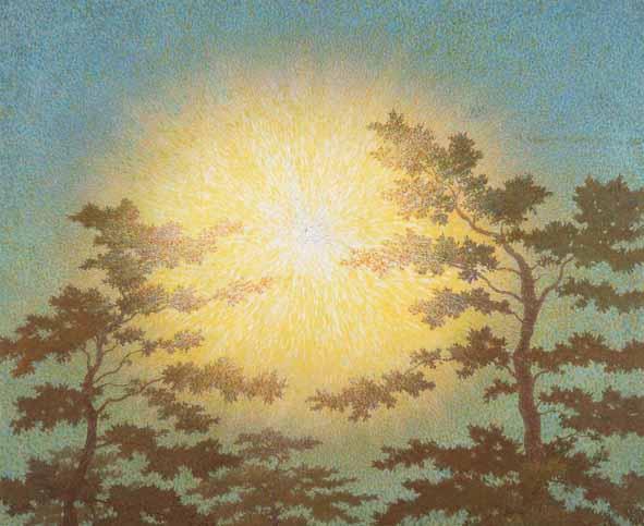 《太陽》1975年<br /> 個人蔵