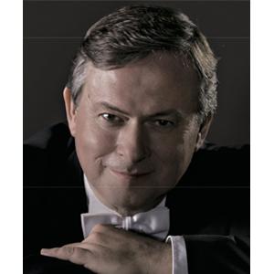 プレ公演「クシシュトフ・ヤブウォンスキ・ピアノリサイタル」